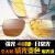 CAPONI夜視メガネ運転専用夜変色サングラス男昼と夜の両用偏光運転手眩光キャット運転鏡防遠光灯8002銃フレーム-同シリズアップグレード版