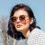 京東京造偏光センサー女性セイングラスハーイビティ大枠紫外線カート合金ラトバッグ