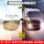 道理倫(TILUN)感光変色サングラスクリープ近視メガネクリープは昼夜兼用サングラス男サングラスクリープ偏光ミラー夜視鏡女防遠光運転専用です。