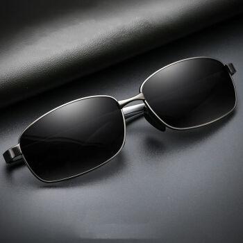 昼と夜はサングラスを使います。男性サングラスを使います。偏光鏡を運転します。